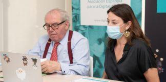DigitalES Summit – Newsbook – Tai Editorial – España