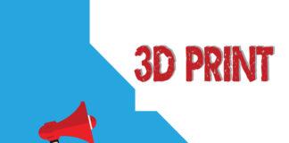 Impresoras 3D – Newsbook – Tai Editorial – España