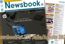 Newsbook online verano - TAI Editorial - España