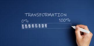 Transformación digital – Newsbook – Tai Editorial – España