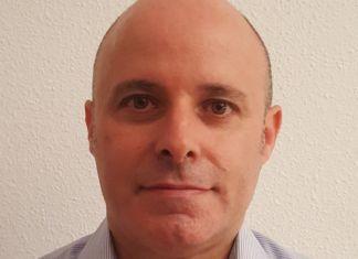 Automatización- WatchGuard - Newsbook - Tribuna -Javier Montes - Tai Editorial - España