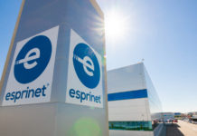 business central Plug & Play - Esprinet - Newsbook - Propuesta canal - Tai Editorial - España