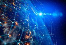 Cambium Networks - Newsbook - Programa Canal - Wifi-6 - Tai Editorial - España
