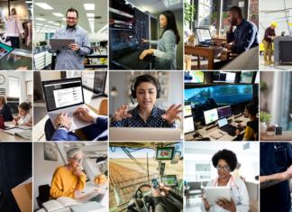 empleabilidad - Microsoft - Newsbook - LinkedIn- formación - Tai Editorial - España