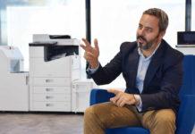 epson impresión - Newsbook - Tai Editorial - España