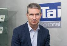 España rural - Newsbook - Tai Editorial - España