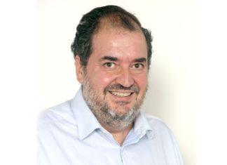 España Vaciada - Newsbook - Tai Editorial - España