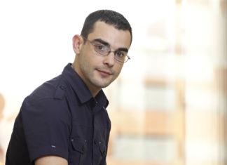 Exclusive - Firewall - Newsbook - machine learning - Tai Editorial - España