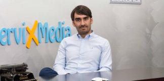 impresión Esprinet - Newsbook - Tai Editorial - España