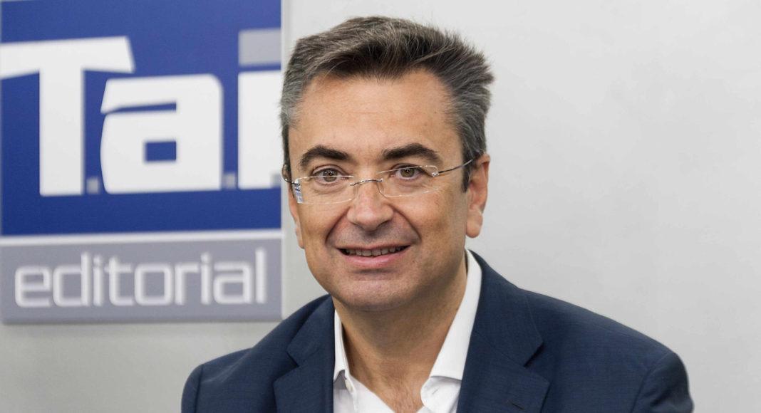 Ingram Micro negocio B2B - Newsbook - Tai Editorial - España