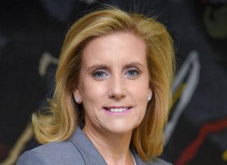 Marta Martínez - IBM Europa - Newsbook - EMEA - Tai Editorial - España