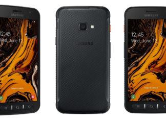 MCR - Acuerdo - Samsung - Newsbook- Dispositivos Robutos - Tai Editorial - España