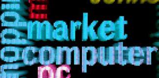 Mercado PC - IDC - Newsbook - 2 Trimestre - Tai Editorial - España