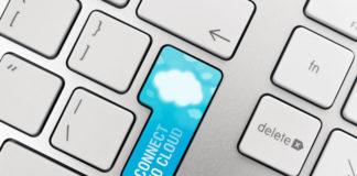 nube -plataformas - newsbook - En portada - julio2020 - Tai Editorial - España