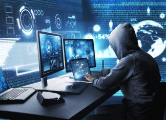 ransomware - Newsbook - Tai Editorial - España