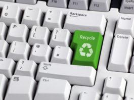Recyclia - Raee - Newsbook - Resultados 2019 - Tai Editorial - España