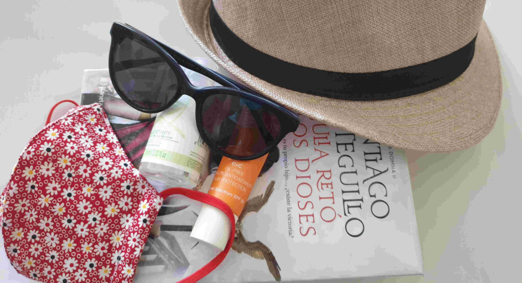 reposo - Newsbook - Tai Editorial - España