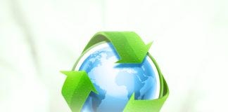 Reutilización -Recyclia - Newsbook - Cartuchos de tinta - tóner - Tai Editorial - España