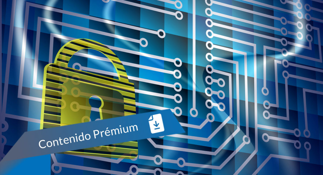 seguridad vmware - Newsbook - Tai Editorial - España