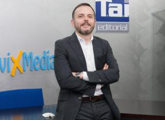 sostenibilidad - Newsbook - Tai Editorial - España