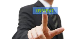 Tech Data - Inversión - Newsbook - Transformación digital - Apollo - Tai Editorial - España