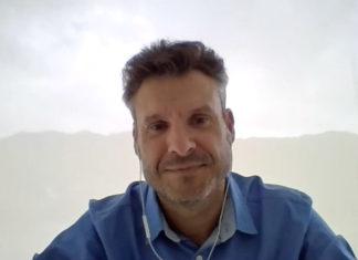 tecnología flash - Newsbook - Tai Editorial - España