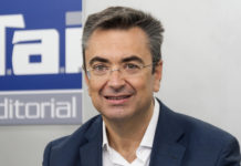 teletrabajo - Newsbook - Tai Editorial - España