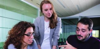 Vertiv - partners- Newsbook - oferta - canal - Tai Editorial - España