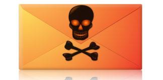 Spam - Newsbook - Tai Editorial - España