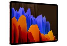 Samsung Galaxy Tab - Newsbook - Tai Editorial - España