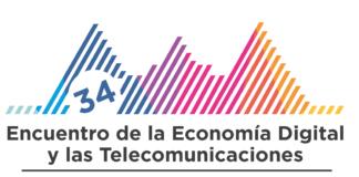 AMETIC - Newsbook - Tai Editorial - España