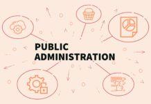 Administración Pública - Newsbook - Tai Editorial - España