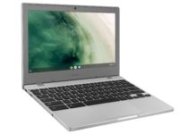 hromebook 4+ Chromebook 4 - Newsbook - Tai Editorial - España