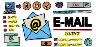 Correo electrónico - Newsbook - Tai Editorial - España
