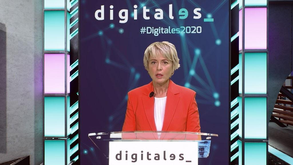 Digital - Newsbook - Tai Editorial - España