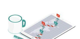 IDC - Newsbook - Tai Editorial - España