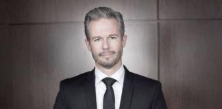 Jesper Trolle - Newsbook - Tai Editorial - España