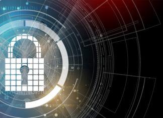 Lidera - Newsbook - Acuerdo con CyberArk - Tai Editorial - España