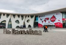 Mobile World Congress - Newsbook - Tai Editorial - España