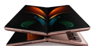 Samsung - Newsbook - Tai Editorial - España