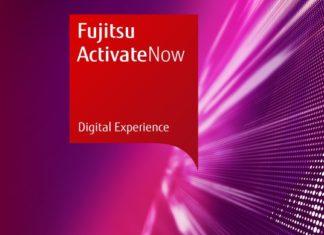 ActivateNow - Fujitsu - Evento - Tai Editorial - España
