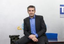Cambium Networks - Javier Gómez - Newsbook - En Profundidad