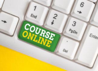 ciberataques centros educativos - Check Point - Newsbook - ciberseguridad - Tai Editorial - España