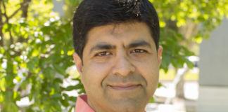 Ciberriesgos - Bitglass - Newsbook - Anurag Kahol - Tai Editorial - España