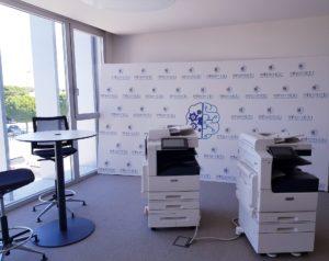 m.hermida-newsbook-xerox-en-profundidad - Tai Editorial - España