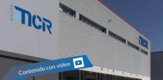 MCR Instalaciones - Newsbook - Tai Editorial - España