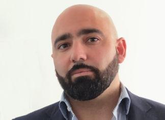 MCR Mobile -Newsbook - Movilidad - Alex Cabo - Tai Editorial -España