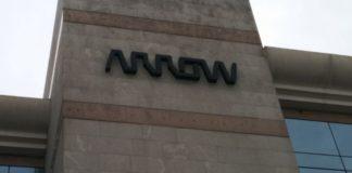 Qumulo - Newsbook - Arrow - acuerdo - Europa - Tai Editorial - España