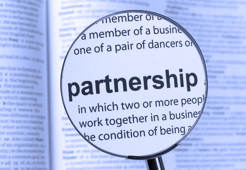SAP -Partner - Day - Newsbook - Reunión Canal - 2020 -
