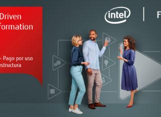 uSCALE - Fujitsu - Newsbook - Pago por uso - Tai Editorial - España